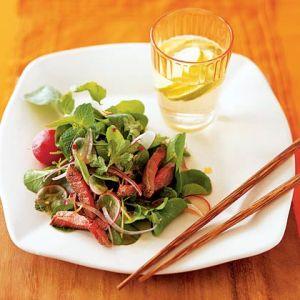 thai-style-beef-salad-xl