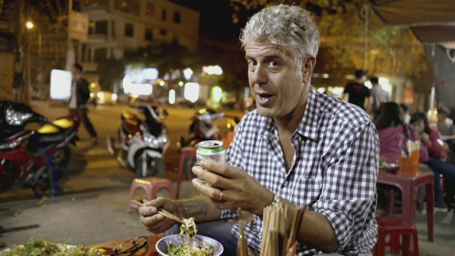 141013014237-ab-anthony-bourdain-parts-unknown-vietnam-1-00012916-story-top